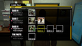 Dead rising case 8-1 jamming device (2).png