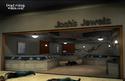 Dead rising joshs jewels