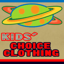 Dead rising kids choice clothing sign planet
