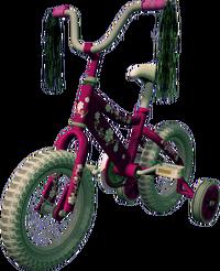 Dead rising Kid's Bike
