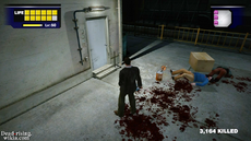 Dead rising infinity mode todd (4)