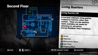Dead rising 2 CASE WEST map (33)