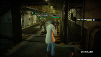 Dead rising Case 2-2 Infiltration (4)