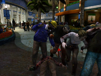 Dead rising pet food throwing (3)