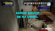 Aaron.........2