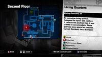 Dead rising 2 CASE WEST map (30)