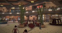 Dead rising Palisades Mall (5)