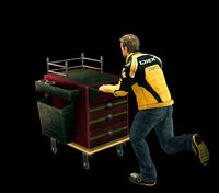 Dead rising drinking cart main (2)