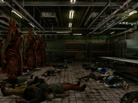 Dead rising meat processing room photos for stiching (13)