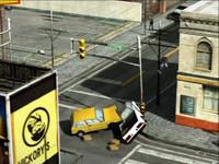 Dead rising sycamore street (13)