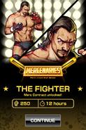 Anim-merc-fighter