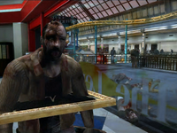 Dead rising paintings (14)