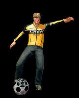 Dead rising soccer ball (5)