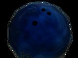 Bowling Ball (Dead Rising)
