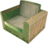 Dead rising RB couch