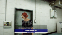 Dead rising sophie richard rescued