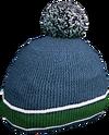 Dead rising Knit Cap