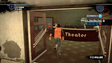 Dead rising 2 case 0 still creek movie theater (2)