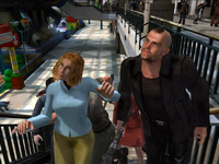 Dead rising survivors 8 escorting (3)
