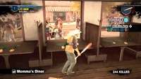 Dead rising 2 case 0 chilli
