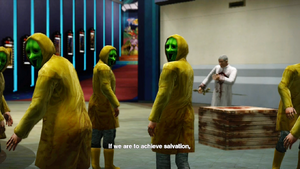 Dead rising the cult screen shots (7)
