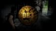 DR3 047 Certified Survivalist