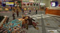 Dead rising infinity mode steven food court (3)