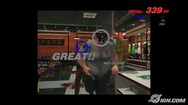 Dead rising IGN Above the Law (12)