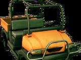 Vehicles (Dead Rising 2)