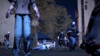 Dead rising 2 case 0 zombies 7pm boy (2)