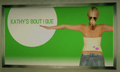 Kathy's Boutique Poster Back.png