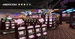 Americana Casino 3