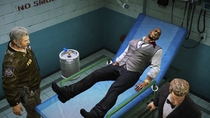 Dead Rising 2 - TK está infectado - 13