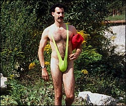 Medium image of file dead rising 2 bananna hammock borat jpg