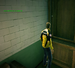 Dead rising 2 safe house room 2 (6)