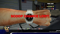 Dead rising day 2 0700 image monitor SCOOP