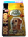 Dead rising pet food 2 (2)
