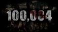 DR3 026 Left 100,004 Dead
