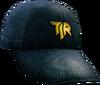 Dead rising Baseball Cap TIR