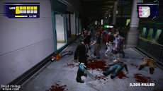 Dead rising infinity mode brian (2)