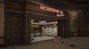 Dead rising Robsaka Mobile