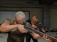 Dead rising gun shop standoff (10)