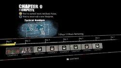 Tactical Handgun Blueprint