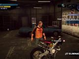 Caso 0-4: Buscar piezas de moto