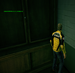 Dead rising 2 safe house room 2 (3)