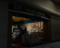 Dead rising philos photos.png
