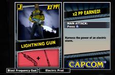 Lightning Gun1