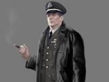 Gen. John Hemlock