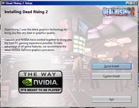 Dead rising 2 insalling pc version (3)