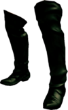 Dead rising Go-go Boots